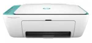 HP DeskJet Ink Advantage 2600