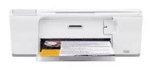 HP Deskjet F4213