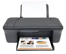HP Deskjet Ink Advantage 2060