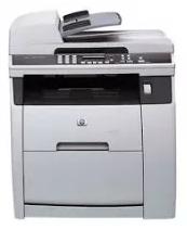 HP Color LaserJet 2800