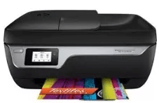 HP DeskJet Ink Advantage Ultra 5730