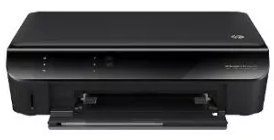 HP Deskjet Ink Advantage 4518
