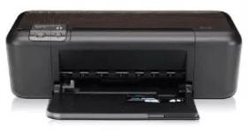 HP Deskjet Ink Advantage K109g