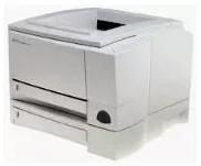 HP LaserJet 2200dtn