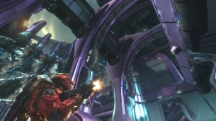 06-Halo-Combat-Evolved-Anniversary