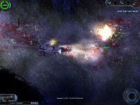 Alien-Shooter-Vengeance-7