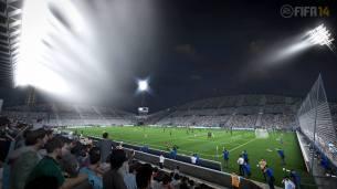 FIFA-14-10