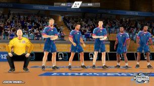 handball-challenge-10
