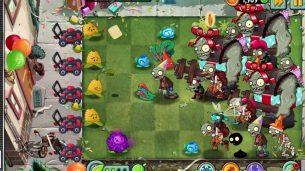 plants-vs-zombies-6