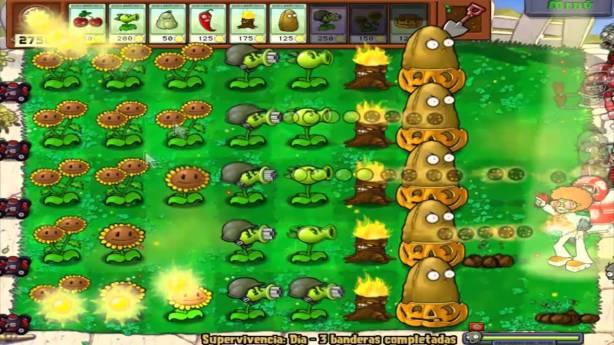 plants-vs-zombies-7