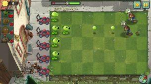 plants-vs-zombies-9