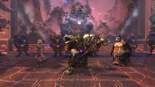 Warlord of draenor-8