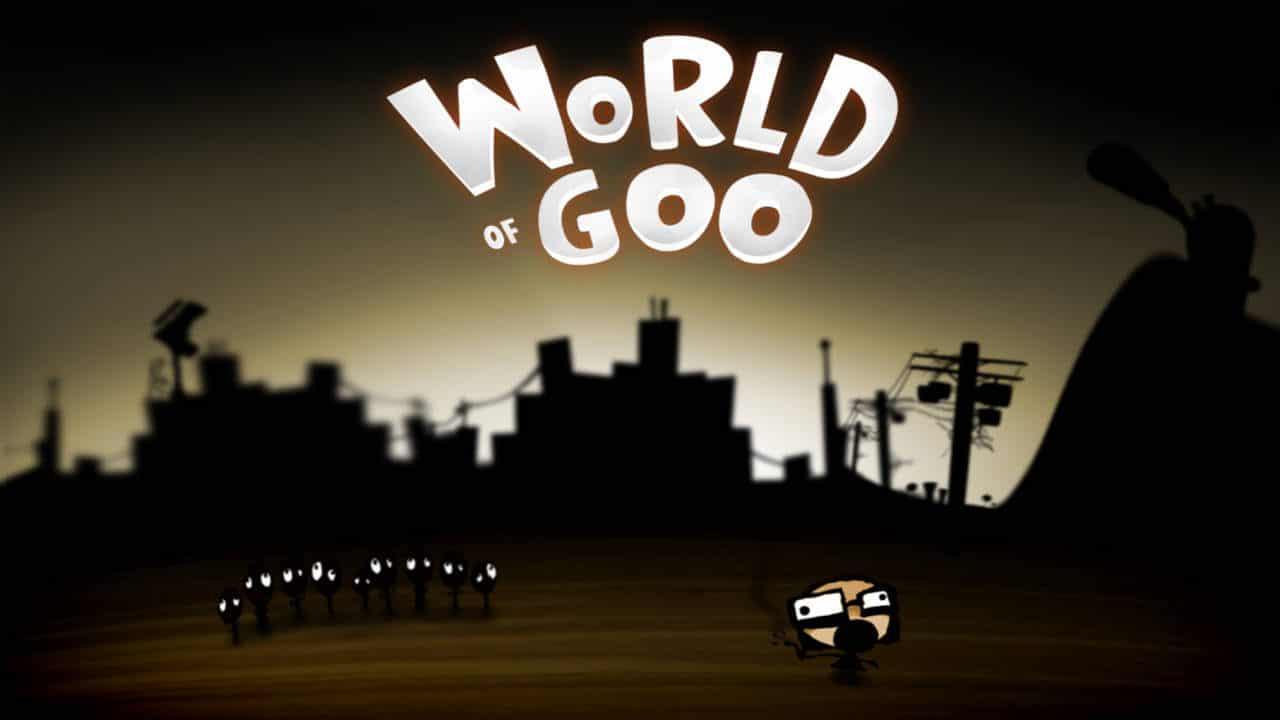 World_of_Goo-cover