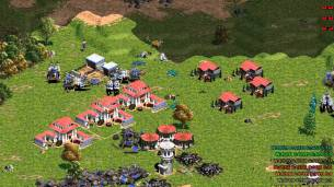 age of empires-12