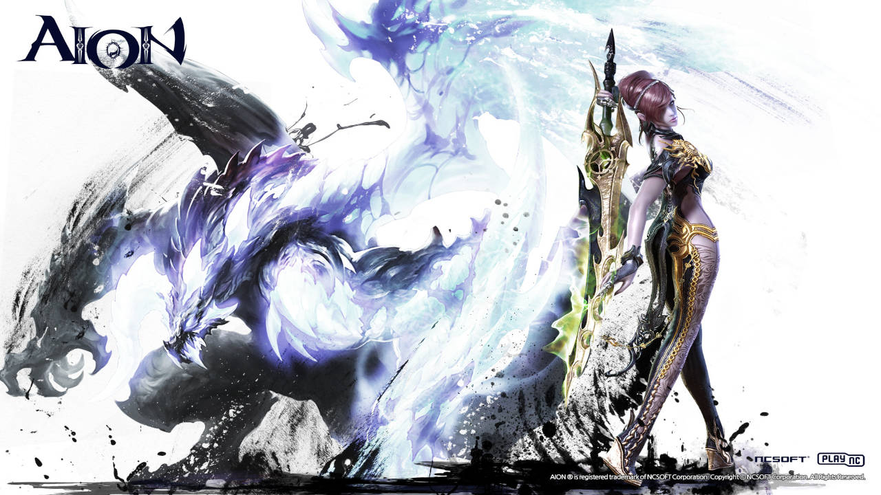aion-cover