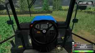 farming-simulator-2011-1