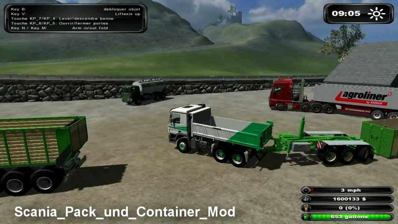 farming-simulator-2011-8