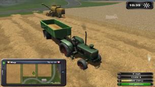 farming-simulator-2011-9