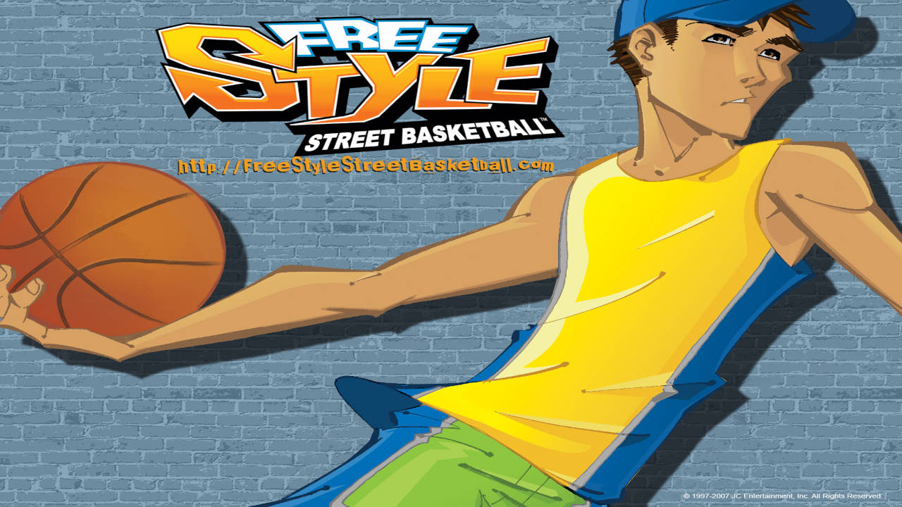 freestyle-street-basketball-cover