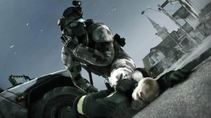 ghost-recon-phantoms-4