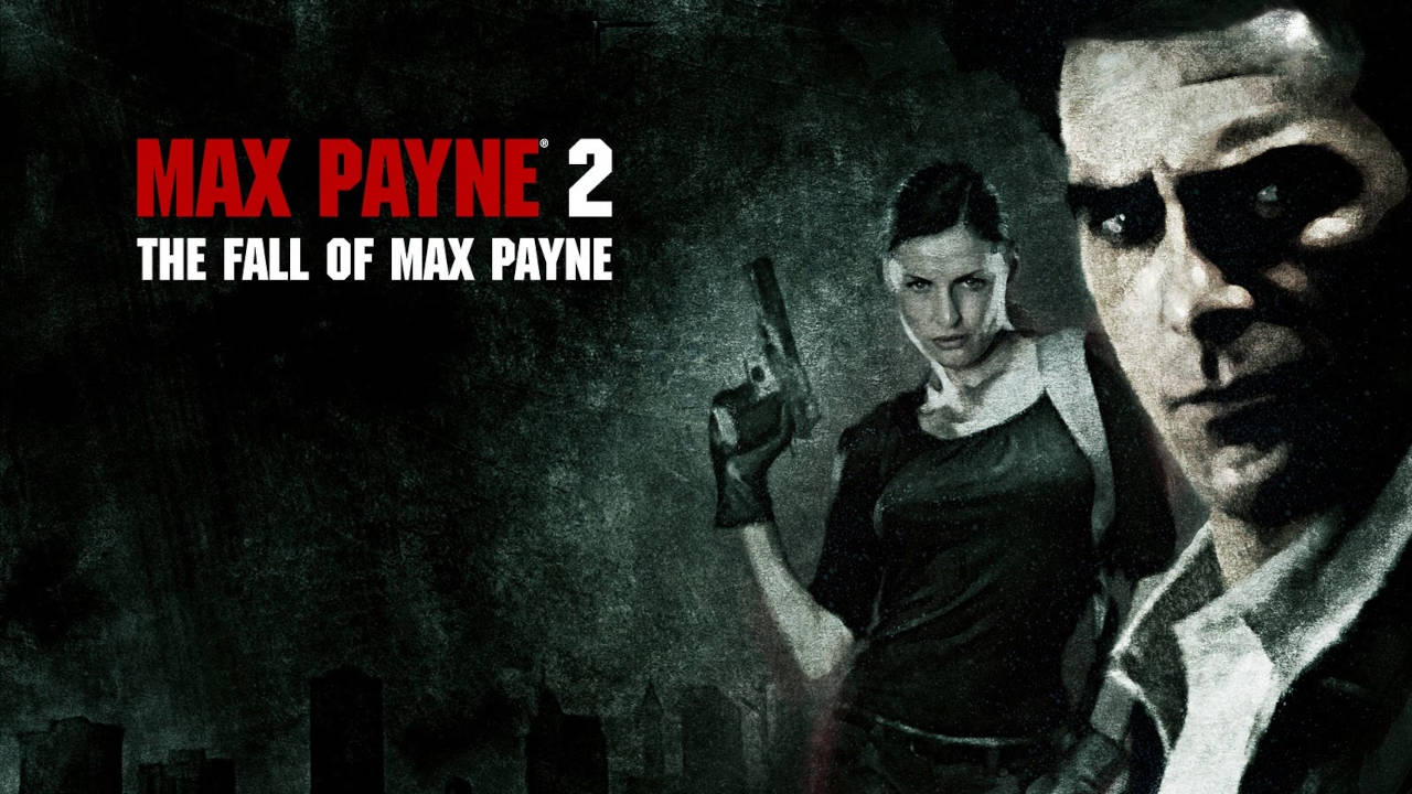 max-payne-2-cover