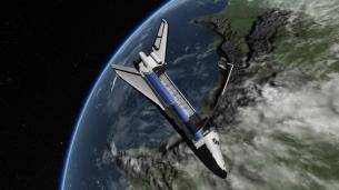 orbiter-7