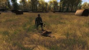 the hunter-3