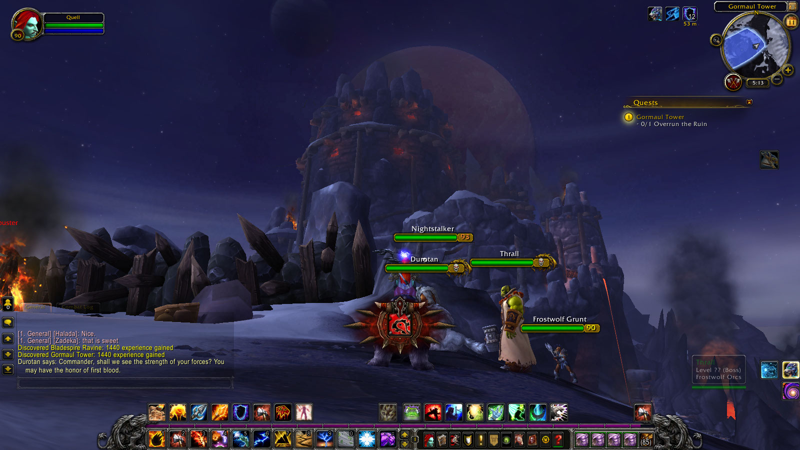 warlords-of-draenor-3