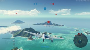 world of warplane-5