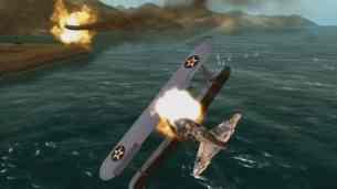 world of warplane-6