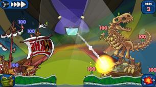worm-armageddon-4
