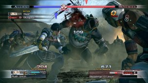 The Last Remnant-2