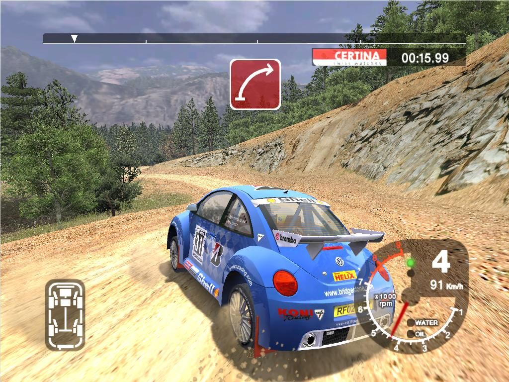 colin mcrae rally 2005-1