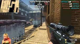 counter-strike-online-1