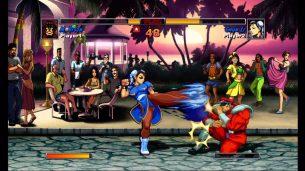 street-fighter-2-8