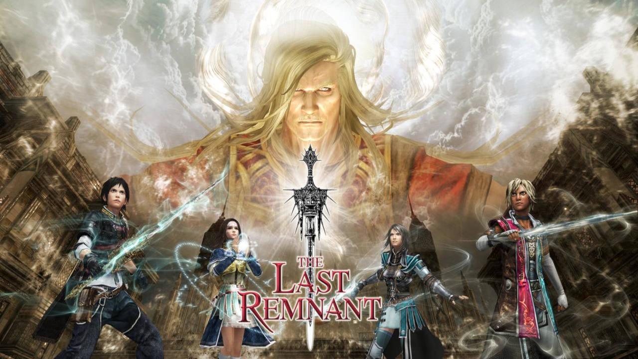 the-last-remnant-cover
