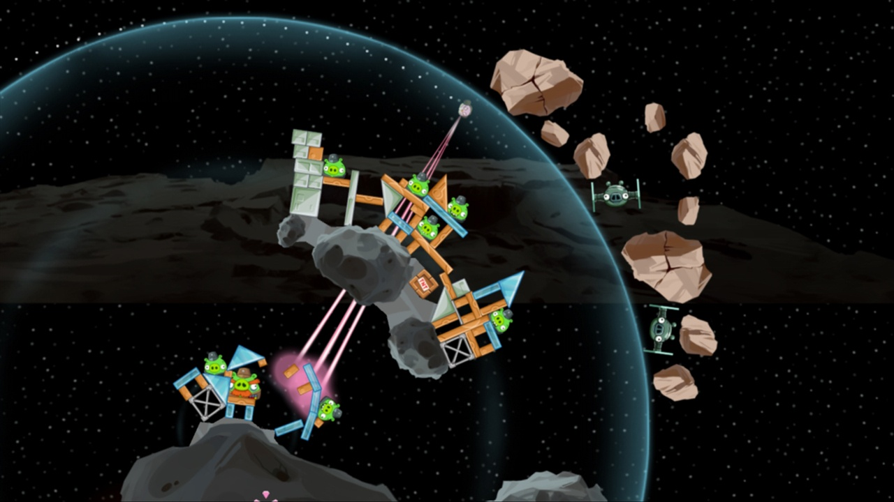 angry-birds-star-wars-11