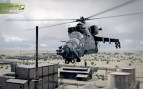 Take On Helicopters-4