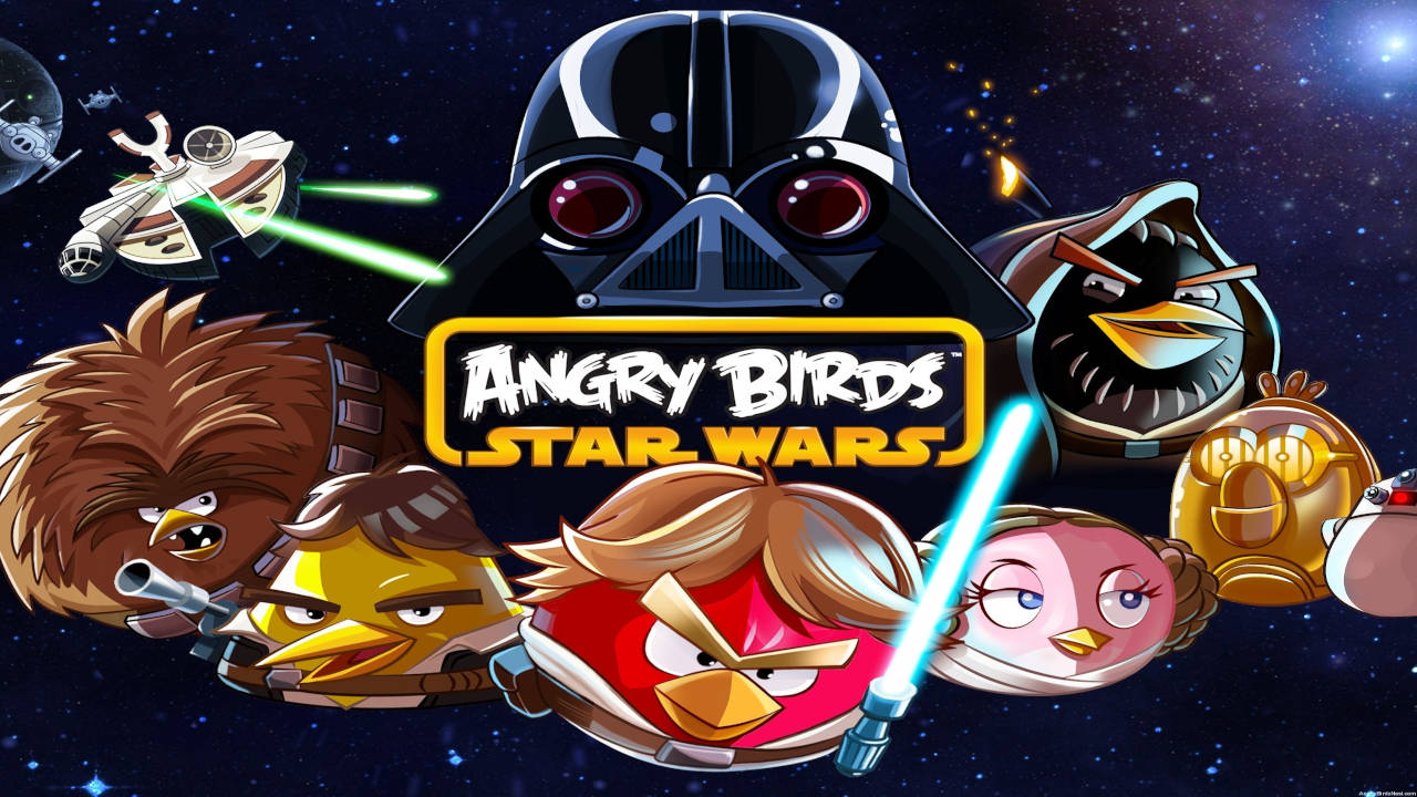 angry-birds-star-wars-cover