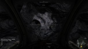 miner_wars-2081-2