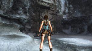 Tomb Raider Anniversary-1