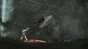 Tomb Raider Anniversary-2