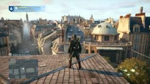 Assassin's Creed Unity-2