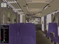 Passenger Train Simulator-5