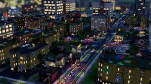city xl-7