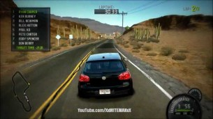 need for speed pro street-5
