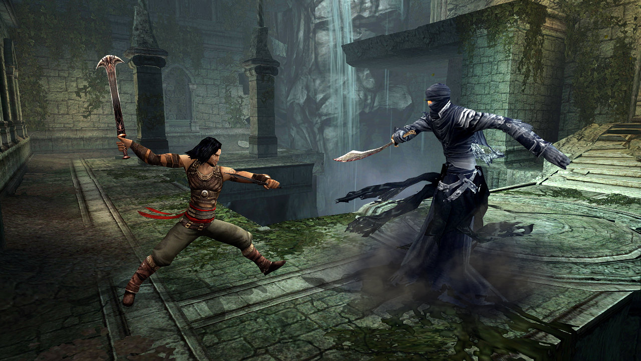 prince of persia warrior within-2
