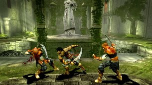 prince of persia warrior within-5