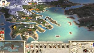 rome total war-2