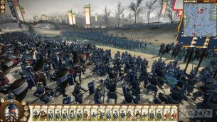 Total War Shogun 2-3
